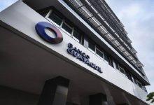 Photo of Banco Guayaquil anuncia línea de crédito de $100 millones para las mipymes