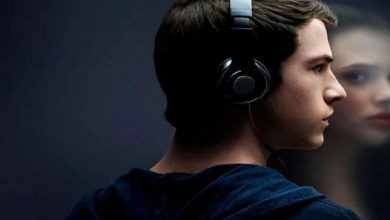 Photo of Temporada final de '13 Reasons Why' causa revuelo en redes