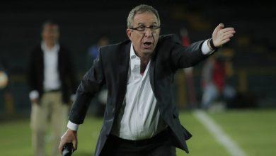 Photo of «El cuento de la Massia que se lo vendan a otro que no sepa de fútbol»