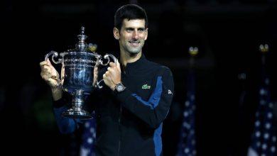 Photo of Djokovic califica de «rigurosas» las actuales condiciones para el US Open