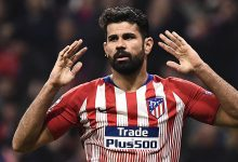 Photo of Diego Costa acepta una multa de 543.000 euros al reconocer fraude a Hacienda