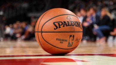 Photo of La NBA sorprende con despidos de personal antes del reinicio de la liga