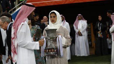 Photo of Nueva traba para el Newcastle por parte del fondo público de Arabia Saudí