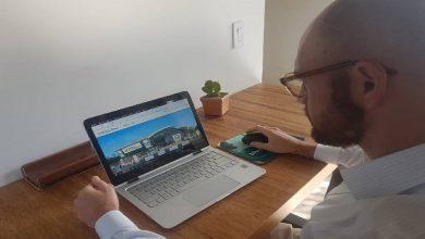 Photo of Oferta exportable y de casas se traslada a las 'vitrinas' virtuales
