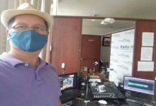 Photo of Manabí: Recuperado del COVID-19 insiste que hay que tener mayor cuidado con el virus
