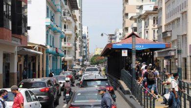 Photo of Coronavirus: Más de la mitad de Guayas ya está en semáforo amarillo; en Guayaquil se habla de ir a verde