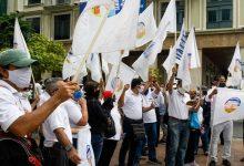 Photo of Prefecto del Guayas, Carlos Luis Morales, anuncia que reestructurará equipo y habla de proyectos