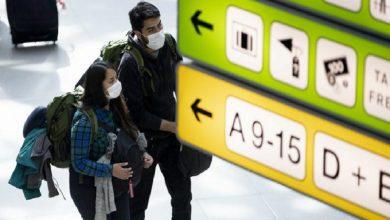 Photo of Alemania levantará restricciones para viajes en Europa desde el 15 de junio