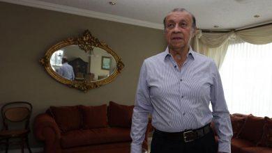 Photo of Nace la LEYENDA: Falleció Leonel Montoya, víctima de un paro cardiáco