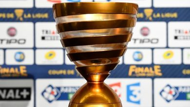Photo of Oficial: Las finales de Copa de Francia y Copa de la Liga serán con público