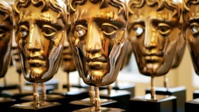 Photo of Los Bafta se posponen al 11 de abril de 2021 por el coronavirus