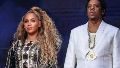 Photo of Coreógrafa jamaicana demanda a Jay Z y Beyonce por derechos de autor