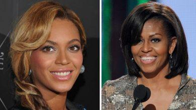 Photo of Beyoncé y Black Lives Matter dejan huella en unos BET Awards virtuales