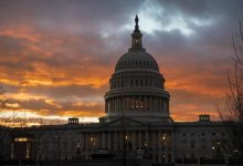 Photo of Ya se pueden revisar los resultados de la Lotería de visas DV 2021 de Estados Unidos