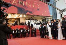 Photo of Cannes promete una selección con más directoras y óperas primas