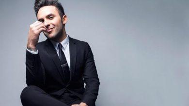 Photo of Carlos Peña, el ganador de Latin American Idol, resurge con una «Big Band»