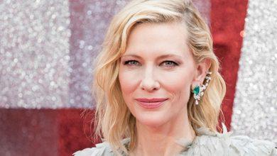 Photo of Un drama de Cate Blanchett y cosas de «Normal People» en las series de julio