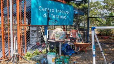 Photo of Prefecta del Guayas, Susana González Rosado, dispuso de inmediato mantenimiento y renovación de las instalaciones del Centro Integral de Terapias