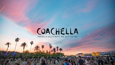 Photo of Coachella no se celebrará en 2020 por el coronavirus