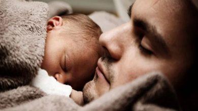 Photo of Día del Padre: ¿Por qué se celebra a papá el tercer domingo de junio?
