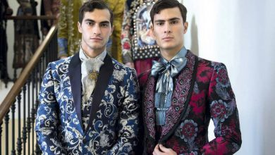 Photo of Dolce&Gabbana rendirá homenaje a la sastrería tradicional en Pitti Uomo