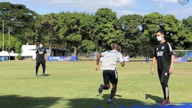 Photo of [VIDEO] Emelec difunde los detalles de su entrenamiento en Samanes