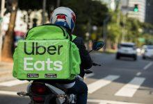 Photo of Uber Eats expande programa de lealtad para socios repartidores en cinco países de América Latina, incluyendo Ecuador