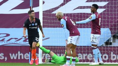 Photo of [VIDEO] Chelsea derrota (1-2) al Aston Villa con encuentro entre 'hermanos'