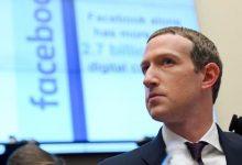 Photo of Rebelión interna en Facebook tras la negativa de Zuckerberg de poner límites a los mensajes de Trump