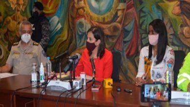 Photo of Insumos médicos hallados en casa de Bucaram 'coinciden' con productos del IESS; Morales investigado por peculado y delincuencia organizada