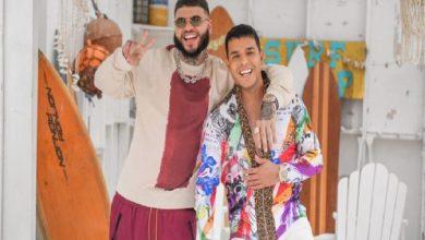 Photo of Tito «El Bambino» y Farruko lanzan nuevo sencillo juntos, «Se Va»