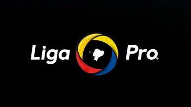 Photo of Catorce Clubes de la LigaPro solicitan reformular el punto para decidir el formato del torneo