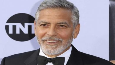Photo of George Clooney califica al racismo como una pandemia