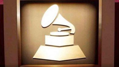 Photo of Los Grammy cambian nombres a sus categorías por creer que son racistas