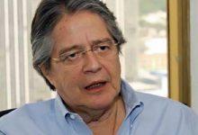 Photo of Lasso sobre irregularidades en Prefectura del Guayas: se debe explicar la situación y no quitar el cuerpo