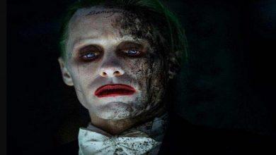 Photo of Ayer: Joker de Leto fue maltratado tras «Suicide Squad»