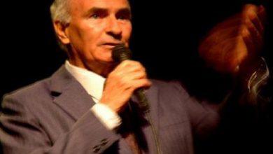 Photo of Juan Cavero, autor de la icónica canción de Emelec, falleció a los 86 años