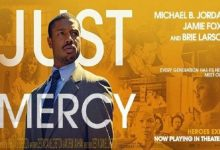 Photo of Warner Bros ofrece gratis «Just Mercy» para «aprender más sobre el racismo»