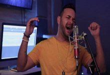 Photo of Cantante boricua Kevin-Kevin rinde homenaje a Nino Bravo con versión «Noelia»