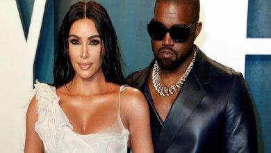 Photo of Kanye West lanza su propia línea de cosmética