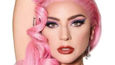 Photo of Lady Gaga no saldrá de gira con «Chromatica» hasta el verano de 2021