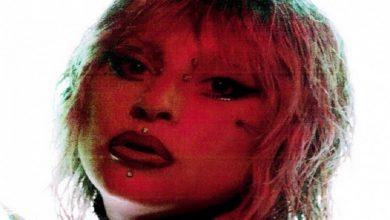 Photo of 'Chromatica' de Gaga se convierte en el #1 en las listas de EU