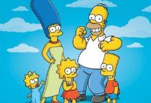 Photo of La nueva predicción de Los Simpson de la que todos están hablando
