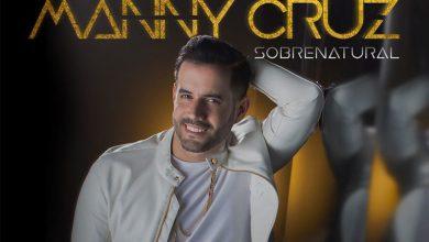 Photo of Manny Cruz enamora a Ecuador