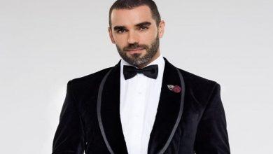 Photo of Marcus Ornellas le da otro toque a la nueva «Rubí» con un papel de diseñador
