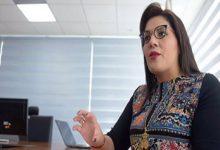 Photo of Andrade: para el anticipo de impuestos se considerará el ejercicio 2020