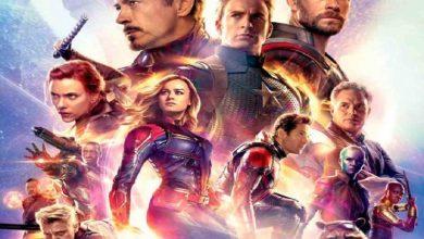Photo of El personaje más valioso de Marvel… y no es Iron Man ni Capitán América