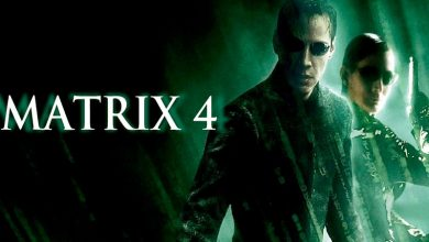 Photo of «Matrix 4» no se estrenará hasta 2022 por el coronavirus