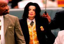 Photo of Esta fue la última llamada de Michael Jackson, ¿presentía su muerte?