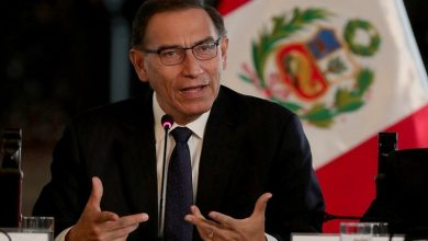 Photo of Perú levantará la cuarentena nacional e iniciará un confinamiento por regiones